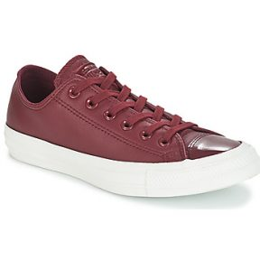 Xαμηλά Sneakers Converse CHUCK TAYLOR ALL STAR LEATHER OX