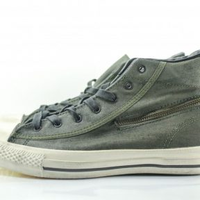Converse All Star John Varvatos CT Zip Hi