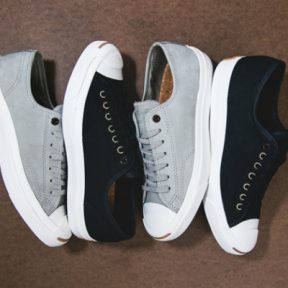 Converse All Star Jack Purcell Tortoise
