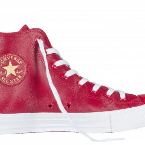 "Converse ""Chinese New Year"" Collection"