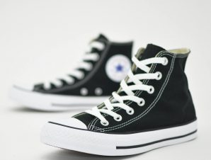 Converse Chuck Taylor All Star (9000063491_48803)