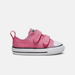 Converse Chuck Taylor All Star 2V Βρεφικά Παπούτσια (9000063500_48807)