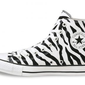 "Chuck Taylor All Star ""Anim Hi"" Pack"