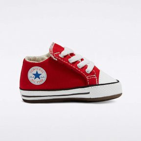 Converse Chuck Taylor All Star Βρεφικά Παπούτσια (9000039268_32648)