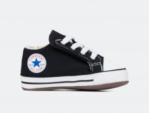 Converse Chuck Taylor All Star Παιδικά Παπούτσια (9000039292_27581)