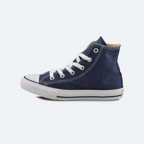 Converse Chuck Taylor All Star Unisex Παπούτσια (1080000886_002)