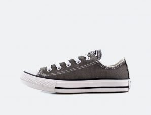Converse Chuck Taylor All Star Ox | Παιδικό Sneaker (1080031019_004)