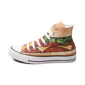 Converse Chuck Taylor All Star 'Food'