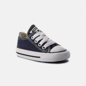 Converse Chuck Taylor As Core Γυναικεία Παπούτσια (1080000190_010)