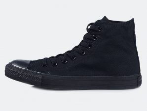 Converse Chuck Taylor All Star Core Hi Unisex Παπούτσια (1080000267_001)
