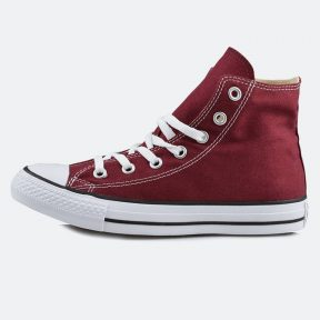 Converse Chuck Taylor All Star High Top Unisex Παπούτσια (1080001011_451)