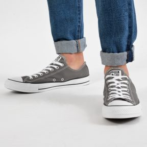 Converse Chuck Taylor All Star Ox Unisex Παπούτσια (1080000260_004)