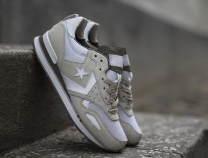 Converse Cons Malden Racer 'Natural'