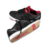 Converse CONS Weapon Skate Low
