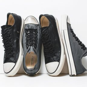 Converse x John Varvatos – Low Multieye