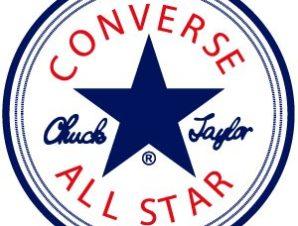 Ιστορία των Converse All Star